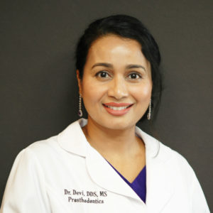 All On 4 Treatment with Dr.Devi